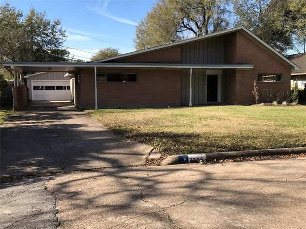 3 bed 2 bath Single Family at 2206 Sieber Dr Houston, TX, 77017 is for sale at 200k - 1 of 13