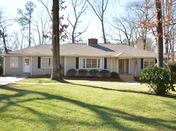 3 bed 2 bath Single Family at 3404 Blueberry Ln Vestavia, AL, 35216 is for sale at 274k - 1 of 19