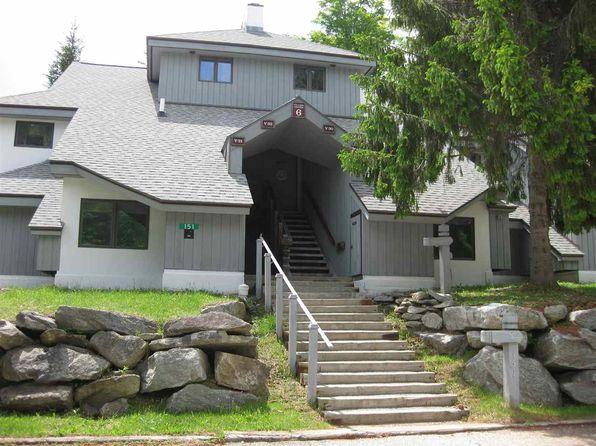 2 bed 2 bath Condo at 151 Village (V-30) Cir Killington, VT, 05751 is for sale at 101k - 1 of 17