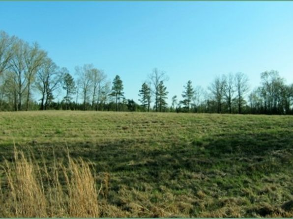 null bed null bath Vacant Land at 205 Midway Hts Terry, MS, 39170 is for sale at 40k - 1 of 3
