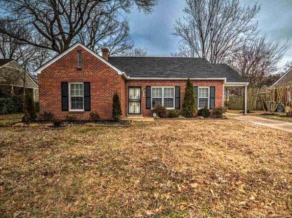 3 bed 1.5 bath Single Family at 1628 COLONIAL RD MEMPHIS, TN, 38117 is for sale at 130k - 1 of 10