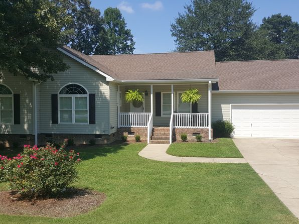 3 bed 2 bath Single Family at 415 Bethlehem Rd Kings Mountain, NC, 28086 is for sale at 183k - 1 of 30