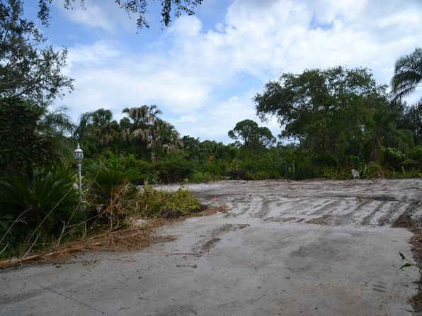3 bed null bath Vacant Land at 5603 Loblolly Pl Grant, FL, 32949 is for sale at 75k - 1 of 10