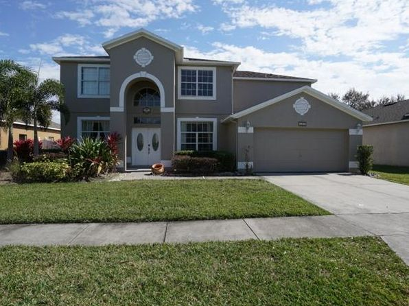 4 bed 3 bath Single Family at 219 Farrington Ln Kissimmee, FL, 34744 is for sale at 273k - 1 of 21
