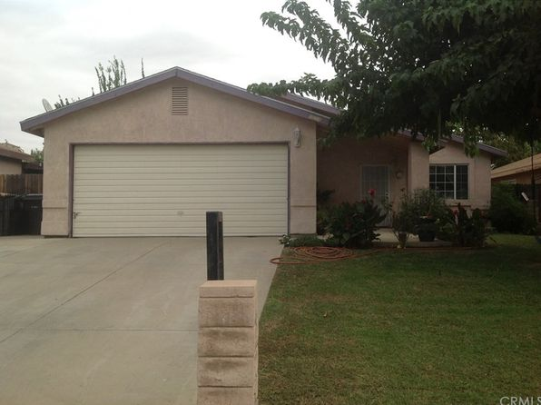3 bed 2 bath Single Family at 1016 Austin Ct Arvin, CA, 93203 is for sale at 150k - 1 of 14