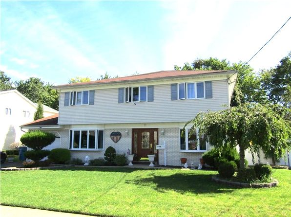 5 bed 3 bath Single Family at 77 Briscoe Ter Hazlet, NJ, 07730 is for sale at 385k - 1 of 55