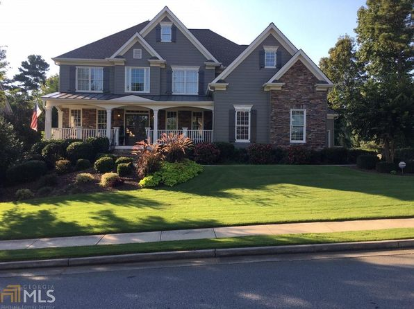 4 bed 5 bath Single Family at 5120 Millwood Dr Canton, GA, 30114 is for sale at 554k - 1 of 14