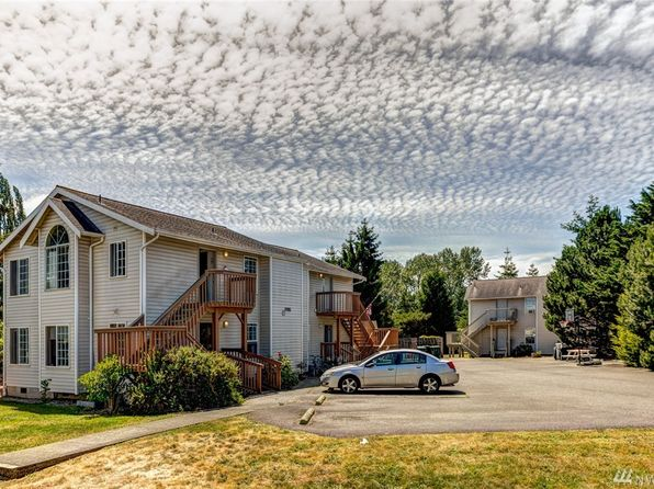 null bed null bath Multi Family at 2705 Moore St Bellingham, WA, 98226 is for sale at 625k - 1 of 4