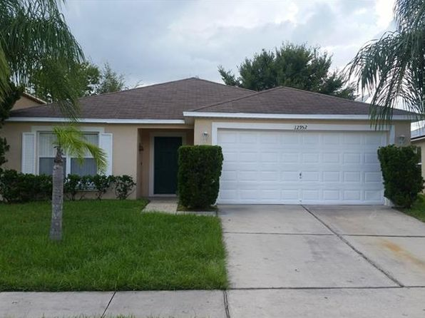 3 bed 2 bath Single Family at 12952 Los Alamitos Ct Orlando, FL, 32837 is for sale at 229k - 1 of 9
