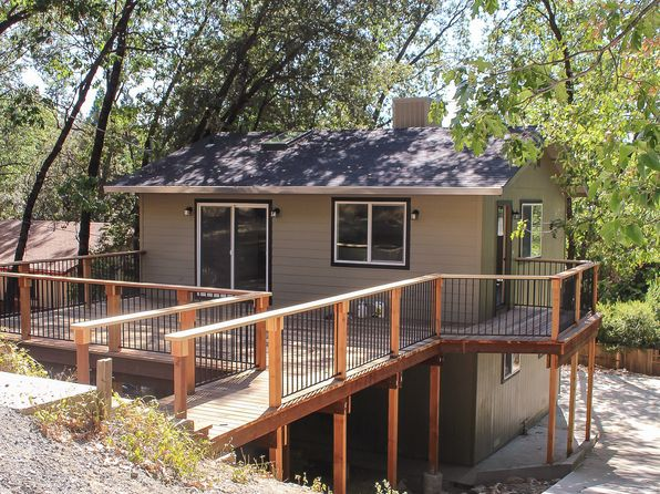 3 bed 2 bath Single Family at 21936 Feather River Dr Sonora, CA, 95370 is for sale at 345k - 1 of 60