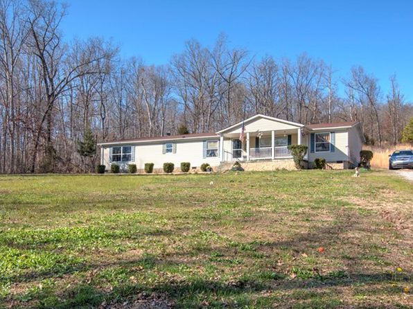 4 bed 2.5 bath Single Family at 1655 FRIENDSHIP RD Greenville, KY, null is for sale at 88k - 1 of 17