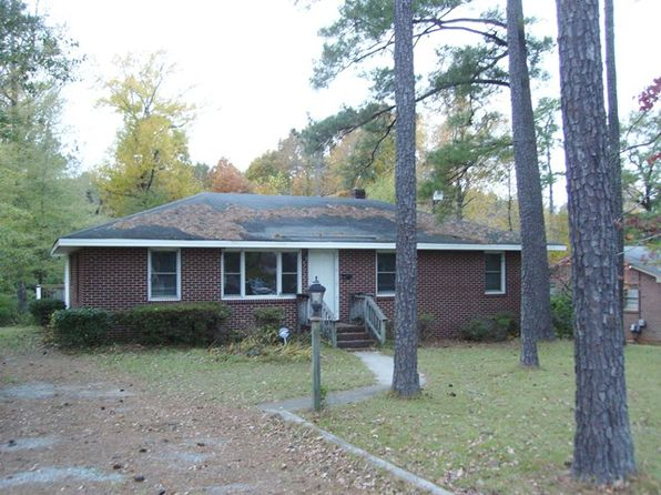 3 bed 1 bath Single Family at 313 Pinecrest Ave Roanoke Rapids, NC, 27870 is for sale at 100k - 1 of 25