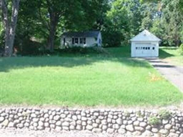 null bed null bath Vacant Land at 54 EAST ST WARE, MA, 01082 is for sale at 39k - 1 of 6
