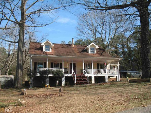 3 bed 2 bath Single Family at 5931 Pinecrest Rd Austell, GA, 30168 is for sale at 150k - 1 of 36
