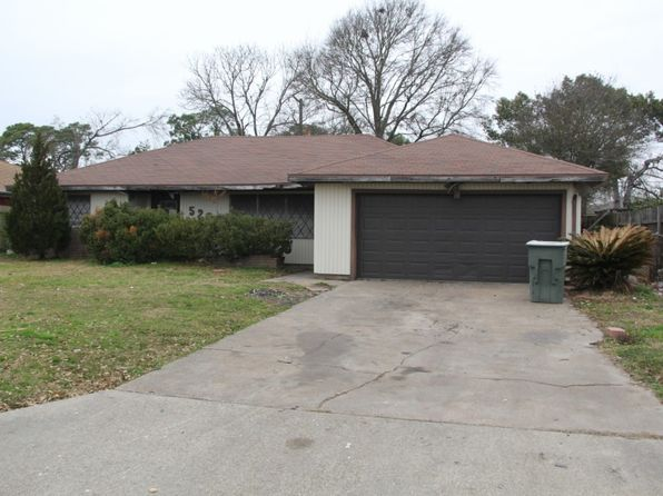 3 bed 1.5 bath Single Family at 5253 Lakeside Dr Port Arthur, TX, 77642 is for sale at 26k - 1 of 15
