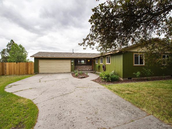3 bed 2 bath Single Family at 1428 NW Rimrock Dr Redmond, OR, 97756 is for sale at 260k - 1 of 21