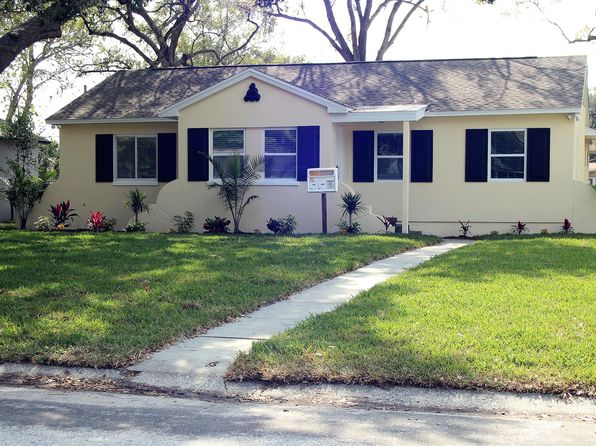 3 bed 2 bath Single Family at 400 39th Ave NE St Petersburg, FL, 33703 is for sale at 349k - 1 of 23