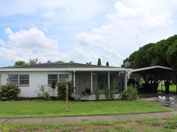 3 bed 1 bath Single Family at 1000 Arthur Ave Lehigh Acres, FL, 33936 is for sale at 130k - 1 of 20