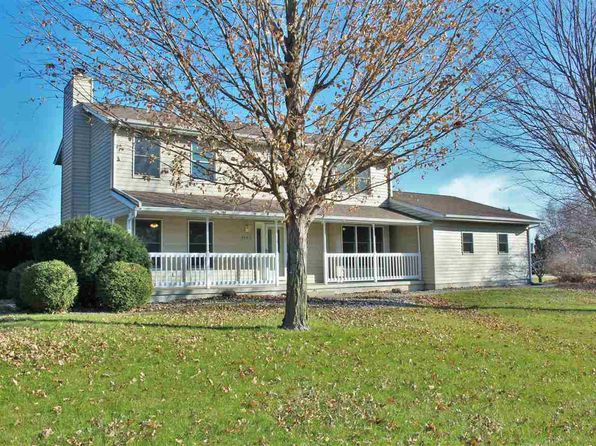 3 bed 3 bath Single Family at 1102 DEER RUN RD RAPIDS CITY, IL, 61278 is for sale at 200k - 1 of 24