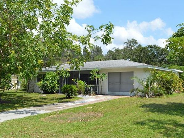 3 bed 2 bath Single Family at 65 Dade Ave Sarasota, FL, 34232 is for sale at 216k - 1 of 24