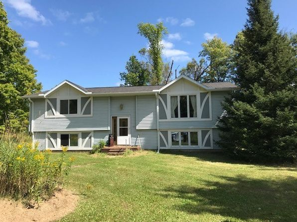 6 bed 2 bath Single Family at 4165 W US Highway 2 Iron River, MI, 49935 is for sale at 74k - 1 of 22