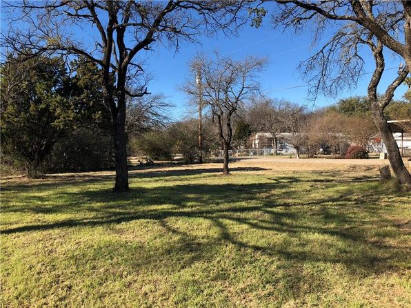 null bed null bath Vacant Land at 407 Cockatoo Rd Granbury, TX, 76049 is for sale at 8k - 1 of 13