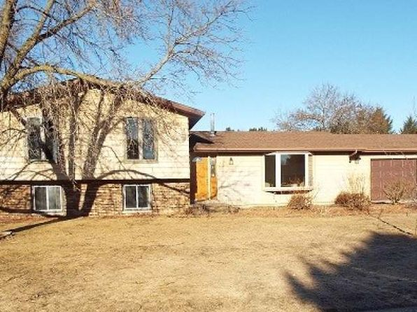 3 bed 2 bath Single Family at 840 Sunset Dr Antigo, WI, 54409 is for sale at 125k - 1 of 34