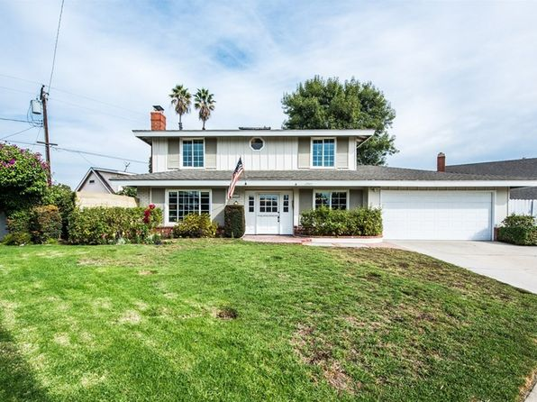 5 bed 3 bath Single Family at 17471 Village Dr Tustin, CA, 92780 is for sale at 799k - 1 of 23