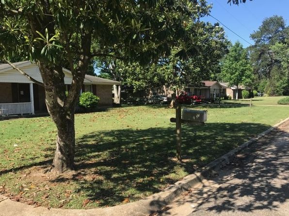 3 bed 2 bath Single Family at 69 Baggett Dr Montgomery, AL, 36108 is for sale at 27k - 1 of 17