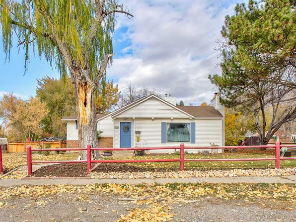 4 bed 2.5 bath Single Family at 189 E 100 N Pleasant Grove, UT, 84062 is for sale at 325k - 1 of 24