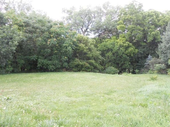 null bed null bath Vacant Land at 4300 Eastern Ave Davenport, IA, 52807 is for sale at 45k - google static map