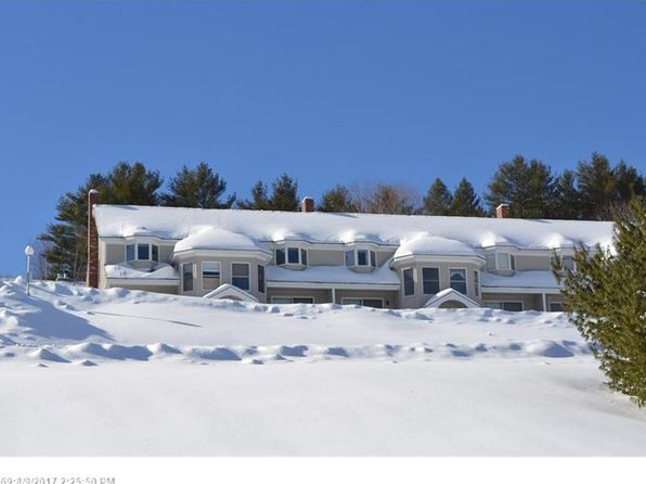 3 bed 2 bath Condo at 135 Vernon St Bethel, ME, 04217 is for sale at 208k - 1 of 33