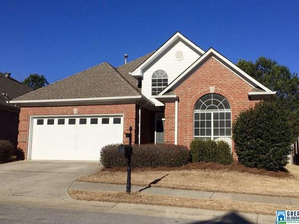 2 bed 2 bath Single Family at 940 Castlemaine Ct Birmingham, AL, 35226 is for sale at 185k - 1 of 23