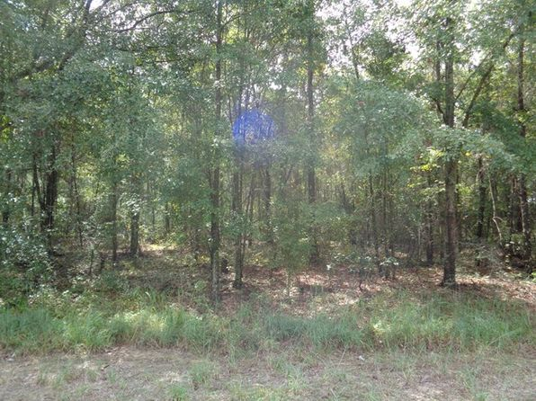 null bed null bath Vacant Land at 6.16+-AC S Cty Rd Cottonwood, AL, 36320 is for sale at 45k - 1 of 9