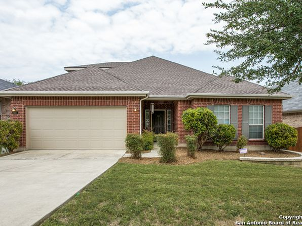 4 bed 3 bath Single Family at 11611 Catchfly San Antonio, TX, 78245 is for sale at 219k - 1 of 25