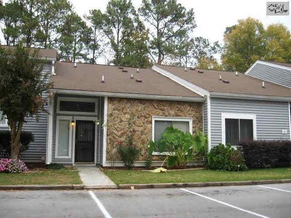 3 bed 3 bath Condo at 130 Seafarer Ln Columbia, SC, 29212 is for sale at 110k - 1 of 15