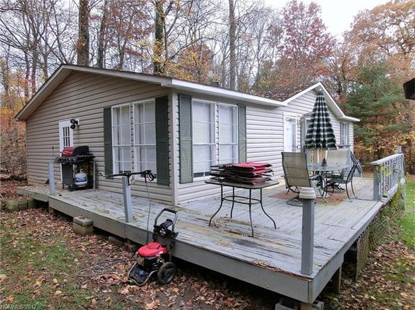 3 bed 2 bath Mobile / Manufactured at 102 Springdale Ave Asheville, NC, 28803 is for sale at 145k - 1 of 11
