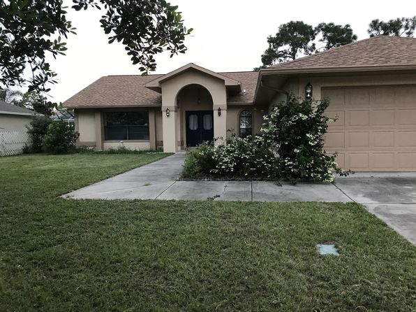 3 bed 2 bath Single Family at 4167 Dristol Ave Spring Hill, FL, 34609 is for sale at 165k - 1 of 22