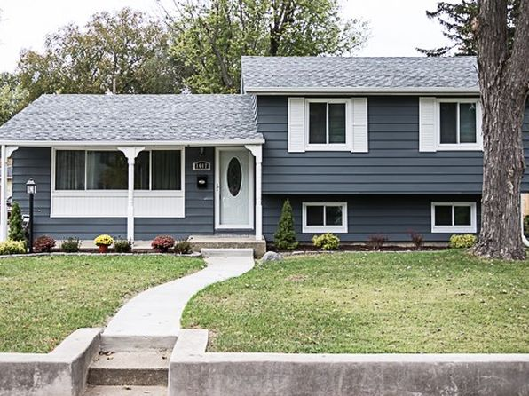 4 bed 2 bath Single Family at 1617 McKinley Ave South Bend, IN, 46617 is for sale at 145k - 1 of 21