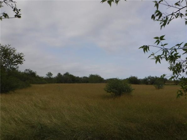 null bed null bath Vacant Land at 15082 County Rd Sinton, TX, 78387 is for sale at 23k - 1 of 3