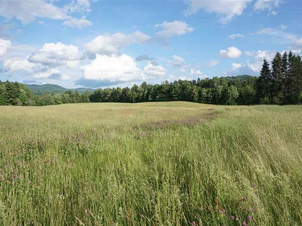 null bed null bath Vacant Land at 0 Darling Hill Rd Lyndon, VT, 05851 is for sale at 139k - 1 of 2