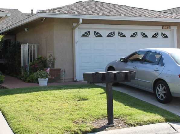 2 bed 2 bath Single Family at 3246 Paseo Gallita San Clemente, CA, 92672 is for sale at 600k - 1 of 14