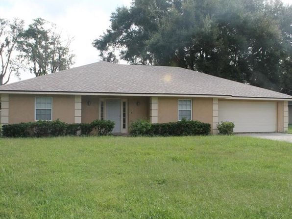 3 bed 2 bath Single Family at 1160 Bennett Ct Bartow, FL, 33830 is for sale at 170k - 1 of 19
