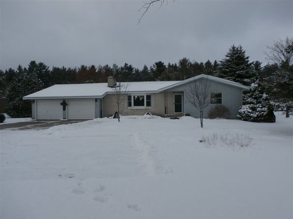 3 bed 2 bath Single Family at 1975 Krys Rd Gaylord, MI, 49735 is for sale at 140k - 1 of 24