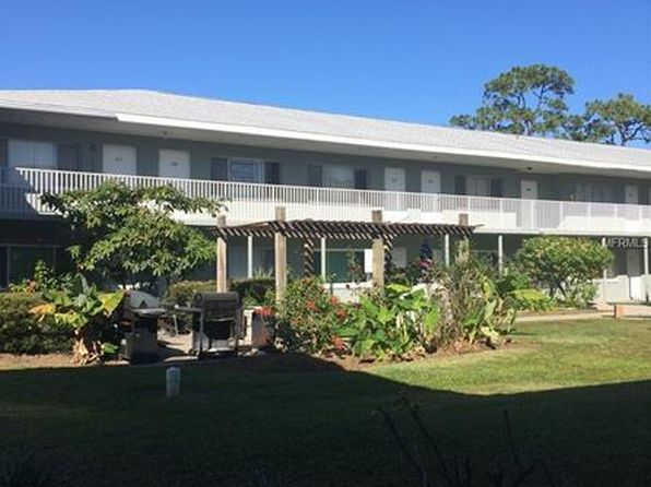 1 bed 1 bath Condo at 335 47th Ave N St Petersburg, FL, 33703 is for sale at 60k - 1 of 8