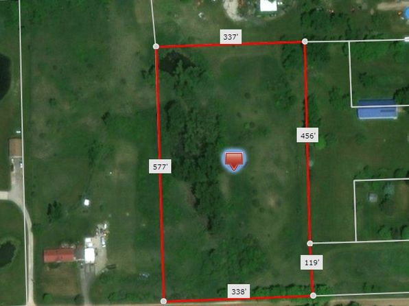 null bed null bath Vacant Land at 0 Cook Rd Swartz Creek, MI, 48473 is for sale at 34k - google static map