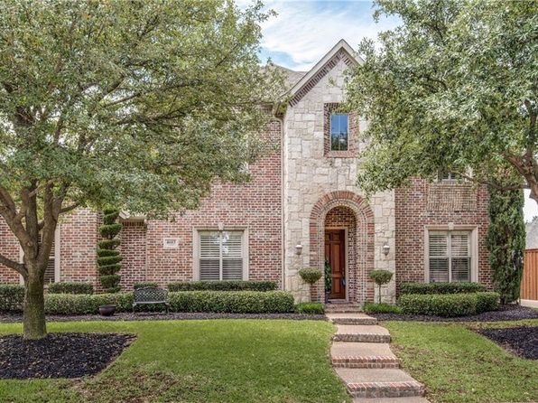 4 bed 5 bath Single Family at 4603 Limerick Ln Frisco, TX, 75034 is for sale at 600k - 1 of 30