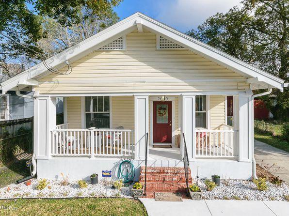 3 bed 2 bath Single Family at 2659 ERNEST ST JACKSONVILLE, FL, 32204 is for sale at 175k - 1 of 22