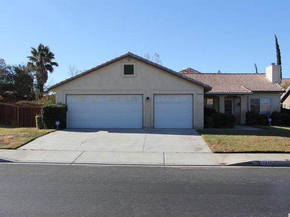 3 bed 2 bath Single Family at 12448 PETALUMA RD VICTORVILLE, CA, 92392 is for sale at 225k - 1 of 18
