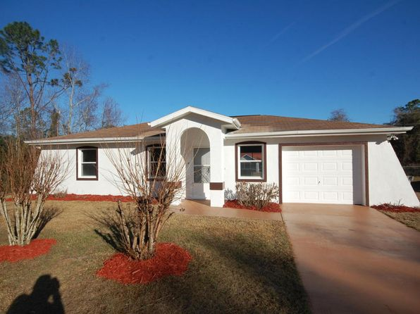 2 bed 2 bath Single Family at 2801 SW 139th St Ocala, FL, 34473 is for sale at 90k - 1 of 16